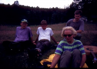 1997_2_52