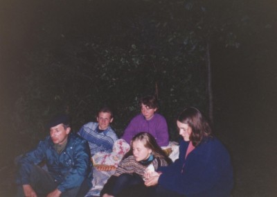 1997_2_61