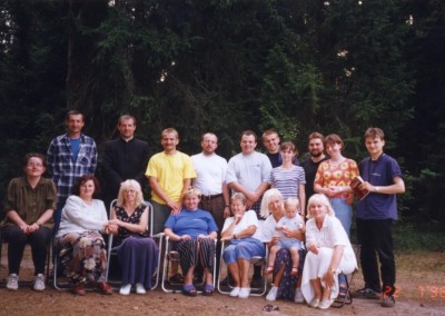 1998_2_1
