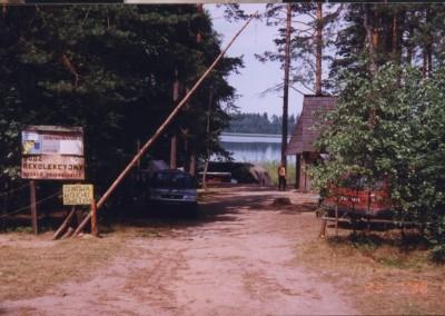 1998 turnus 2