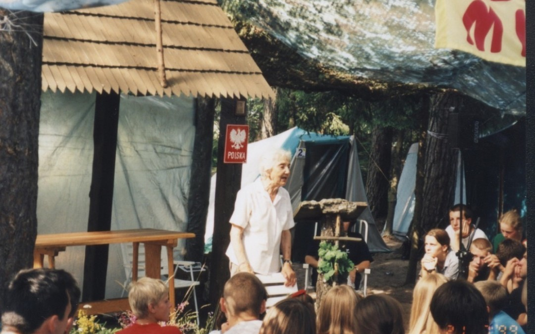 1999 turnus 2