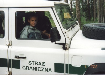 2002_1_16