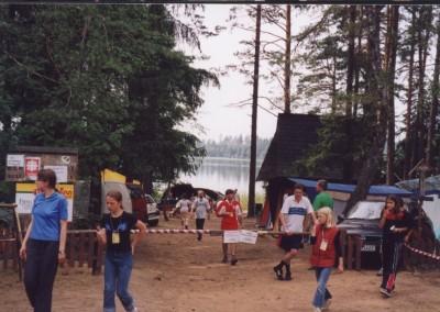 2002_1_26
