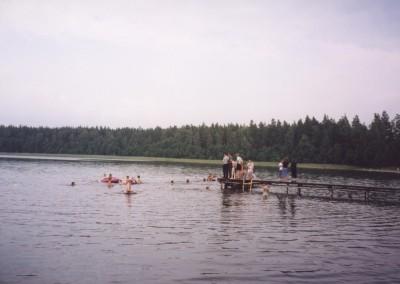 2002_1_29