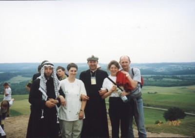 2002_1_32
