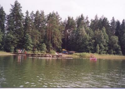 2002_2_6