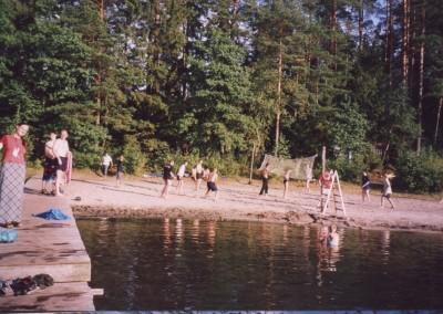 2003 turnus 2