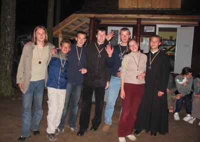 2004_2_zycieobozowe_2