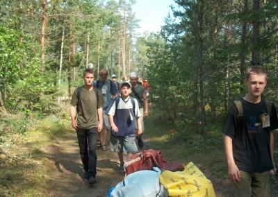 2004_2_zycieobozowe_35