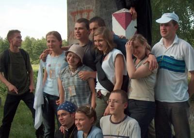 2004_2_zycieobozowe_51