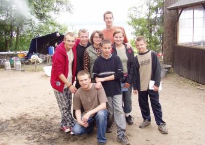 2005_2_zycieobozowe_110
