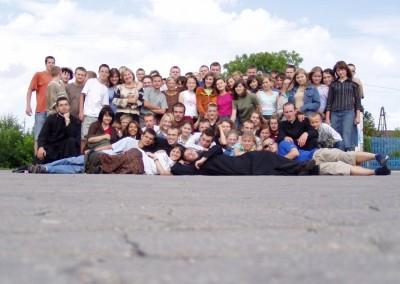 2005_2_zycieobozowe_111
