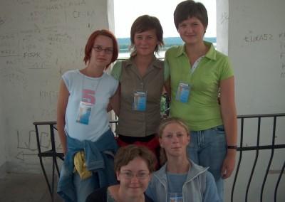 2005_2_zycieobozowe_33