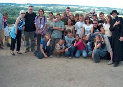 2005_2_zycieobozowe_42
