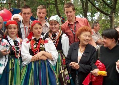 2005_2_zycieobozowe_52