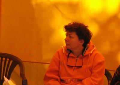 2006_2_sluzby17