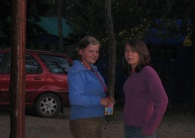 2006_2_zycieobozowe64
