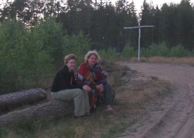 2006_2_zycieobozowe65