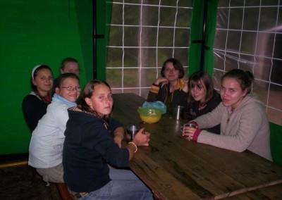 2007_1_grupki1