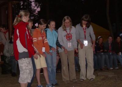 2007_1_grupki3