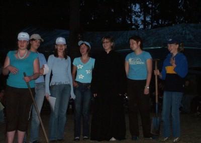 2007_1_grupki6