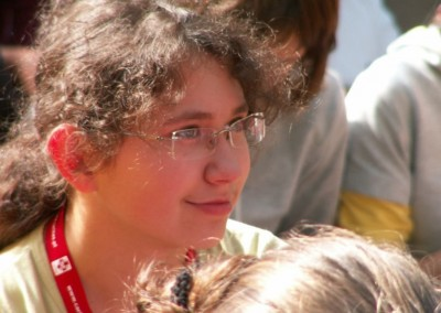 2007_1_zycieobozowe91