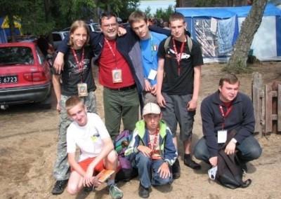 2007_2_grupki1