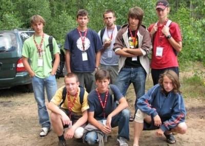 2007_2_grupki10