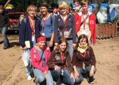 2007_2_grupki3