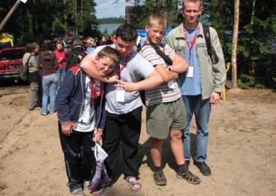 2007_2_grupki4