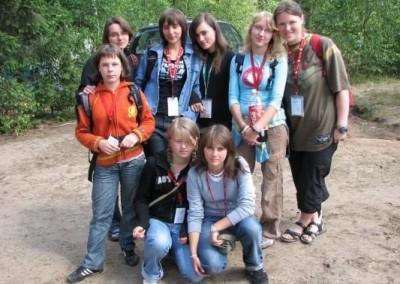 2007_2_grupki6