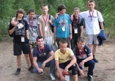 2007_2_grupki7