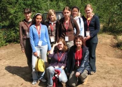 2007_2_grupki9
