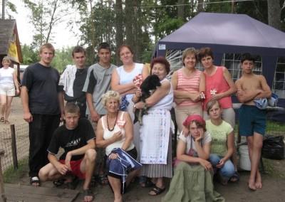 2007_2_sluzby55