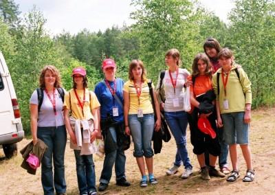 2008_1_grupki10