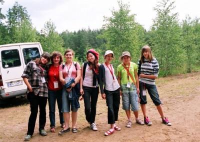 2008_1_grupki11