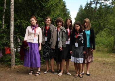 2008_1_grupki14