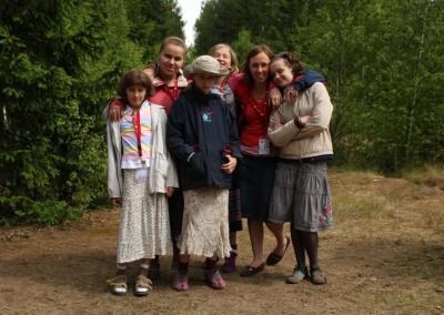 2008_1_grupki15