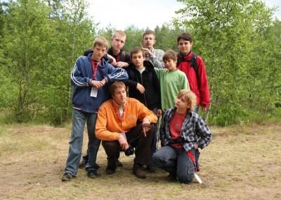 2008_1_grupki16