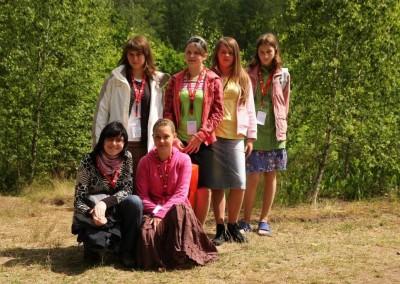 2008_1_grupki17