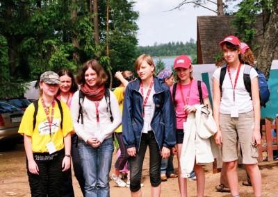 2008_1_grupki2