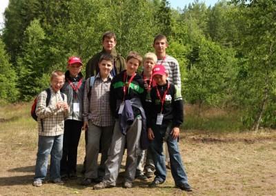 2008_1_grupki20