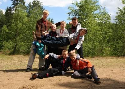 2008_1_grupki21