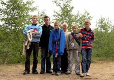 2008_1_grupki23