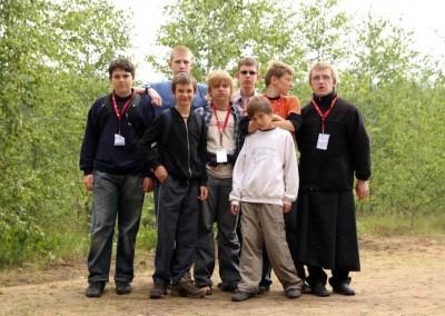 2008_1_grupki25