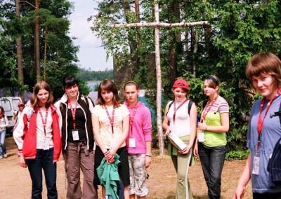 2008_1_grupki3
