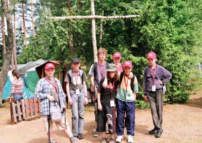 2008_1_grupki8