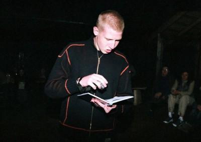 2008_1_sluzby6