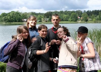 2008_1_zycieobozowe33