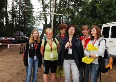 2008_2_grupki13